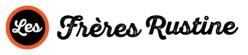 Les Frères Rustine – Réparation et Entretien de Vélo à Domicile – Tours