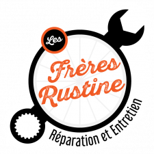 lesfreresrustine-01-contour (1)